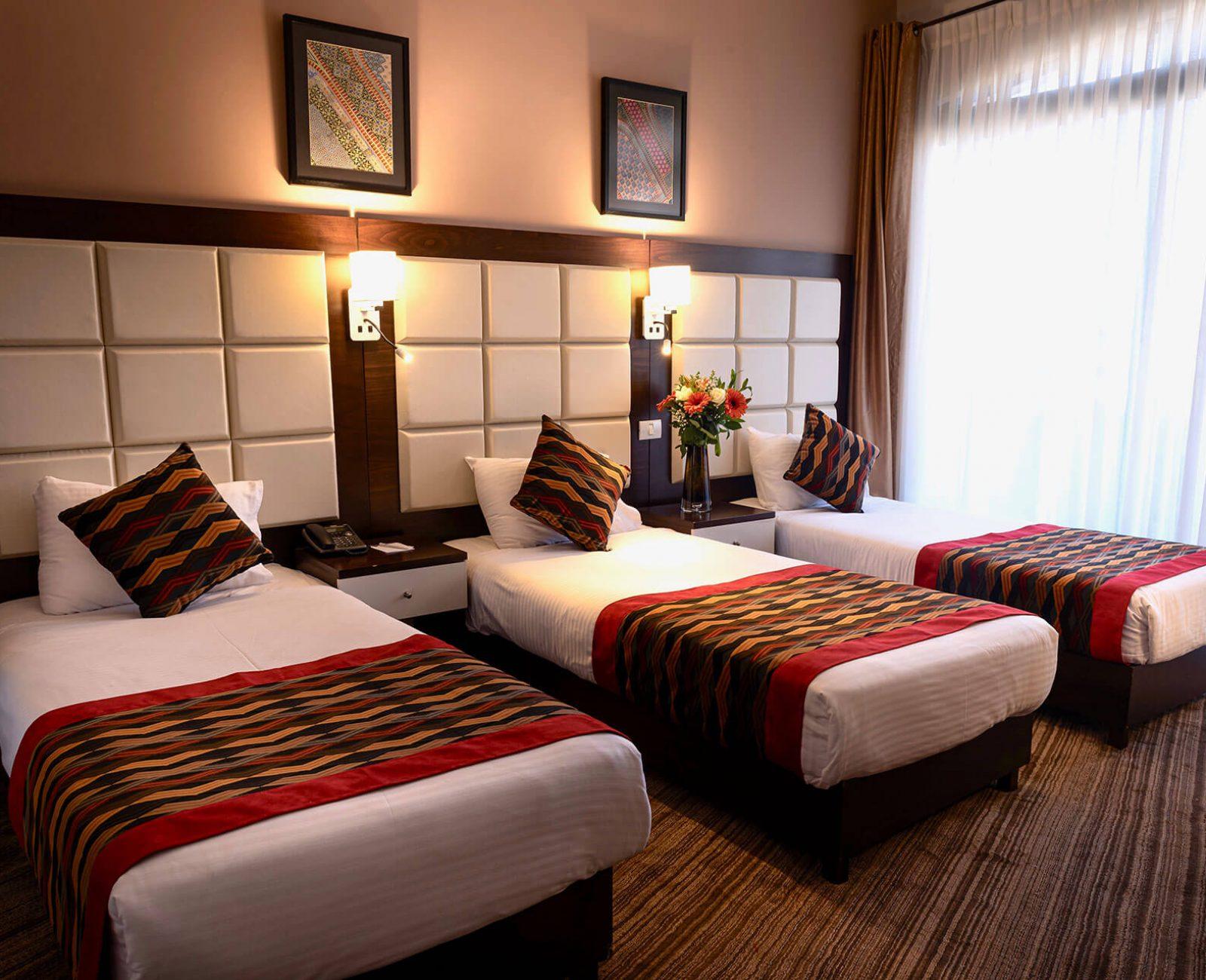 City-hotel_Standard-(1)