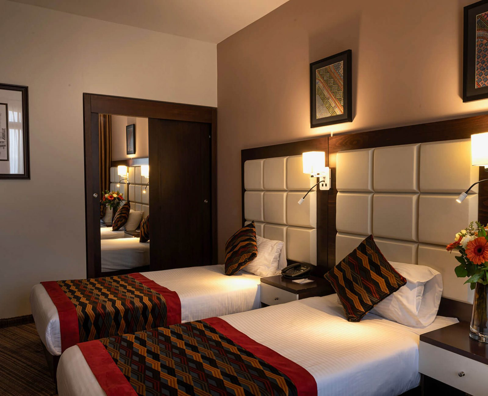 City-hotel_Standard-(2)