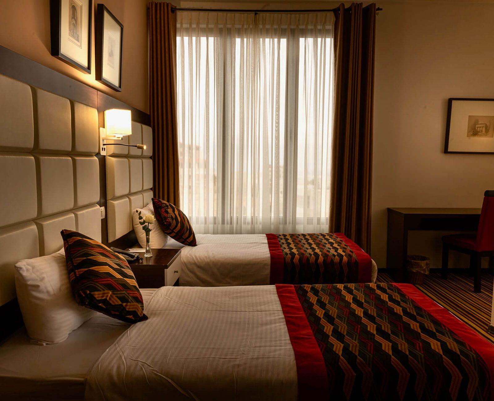 City-hotel_Standard-(3)