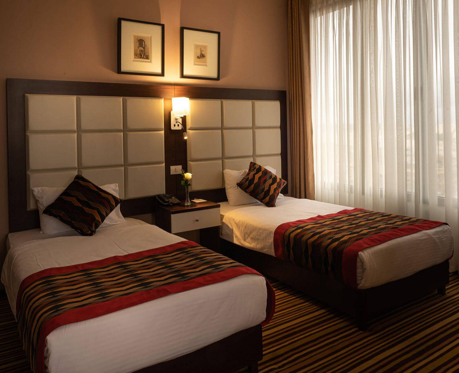 City-hotel_Standard-(5)