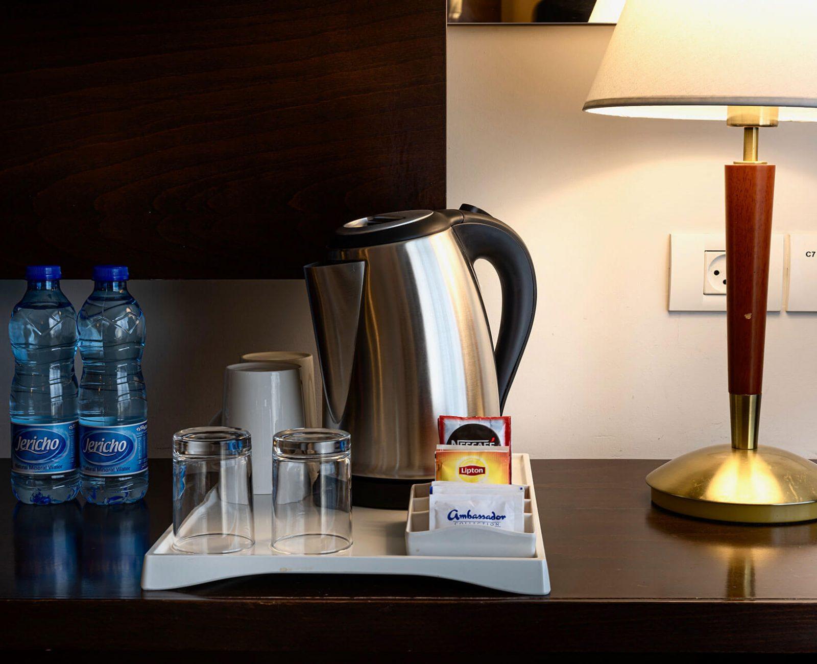 City-hotel_Suite-(3)