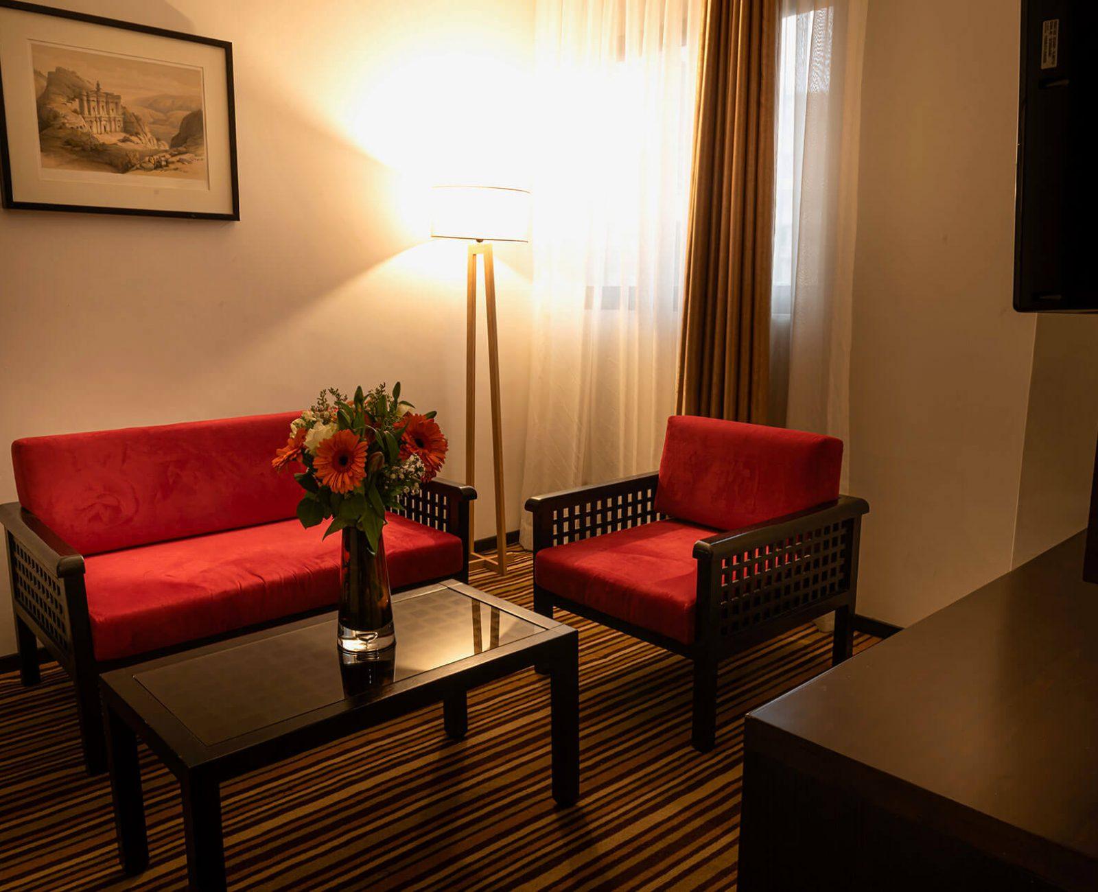 City-hotel_Suite-(5)